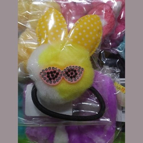 Hair Accessories Mouse Look