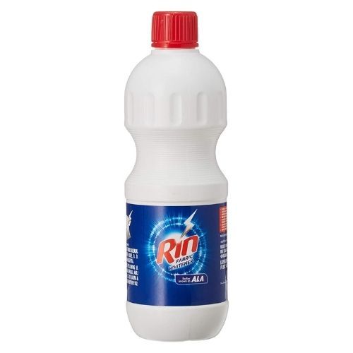 Rin febric whitener A/A 500ml