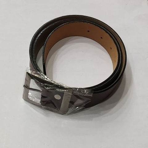 Men's Leather belt (Formal/Casual)