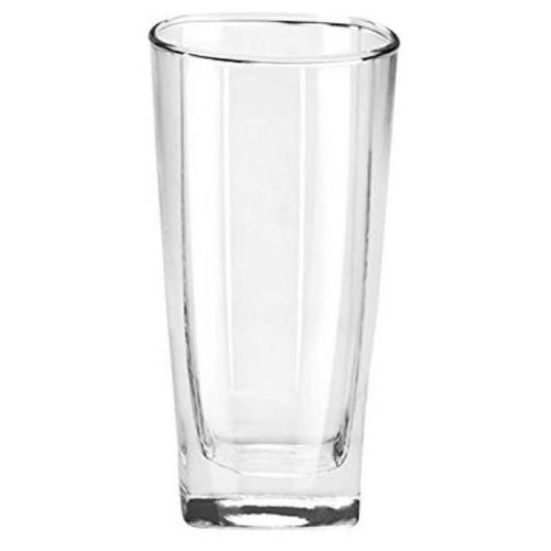 Treo atlas cool tumbler 213ml set of 6