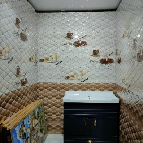 Kitchen Wall tiles (Model no-196)