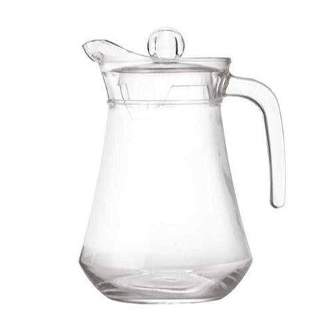 Treo conical dziner jug 1250ml