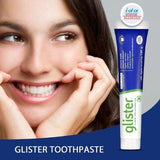 Glister Multi Function protection 190g