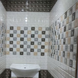 Bathroom Wall tiles (Model no- 1178)