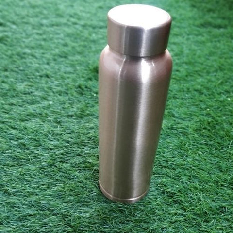 US Copper Bottle 650ml
