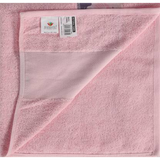 Rajshree Fancy Bath Towel -Multicolour