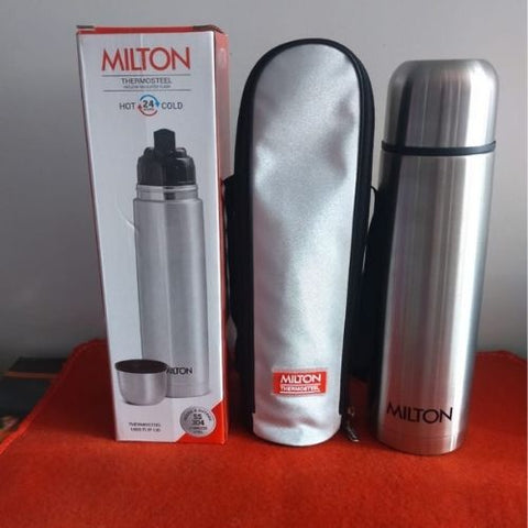 Milton Thermosteel 500ml