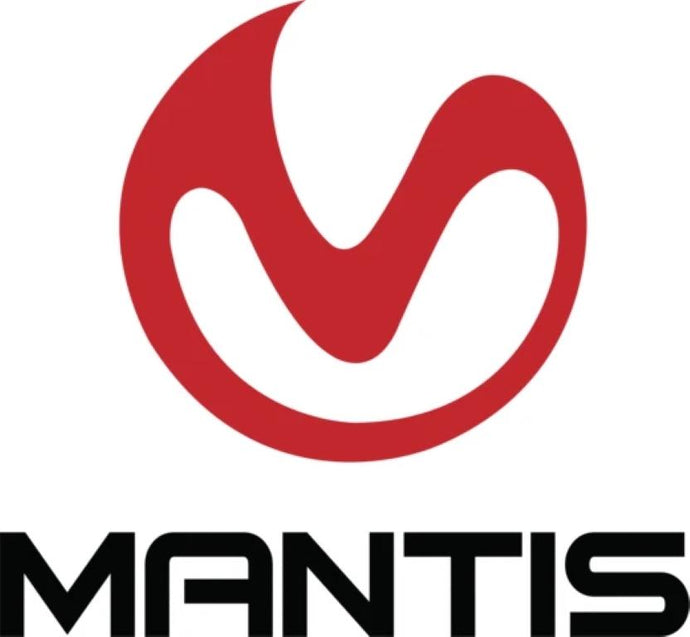 www.mantisx.at UND www.mantisx.de