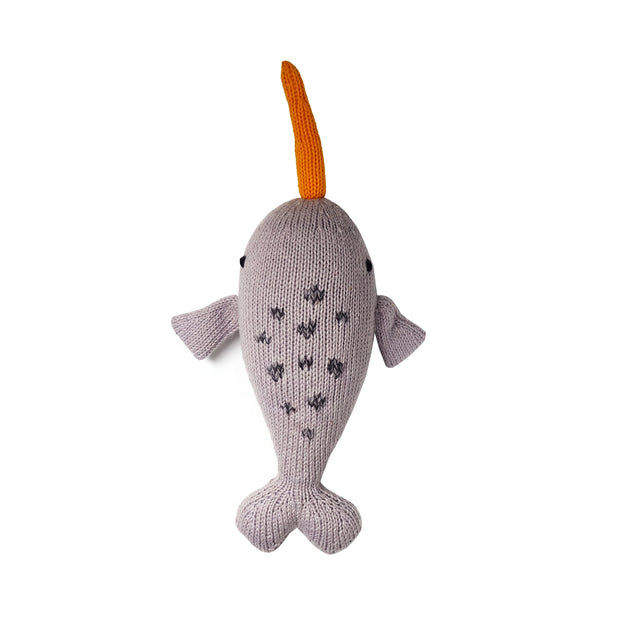 Narwhal 1