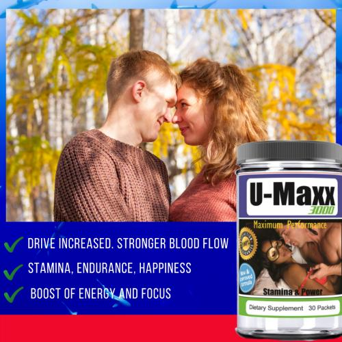 Male Testosterone Booster & sexual formula, Men Enhancement Pills