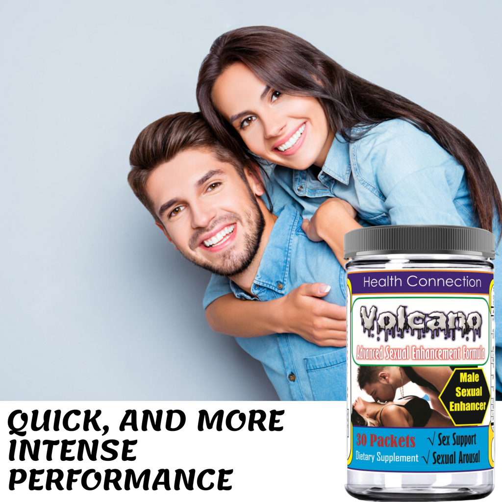 Male Sexual Performance Supplements, Penis Enlargement Products