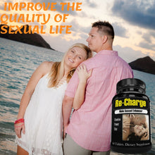 Male Enhancement Pills, Performance Enhancer