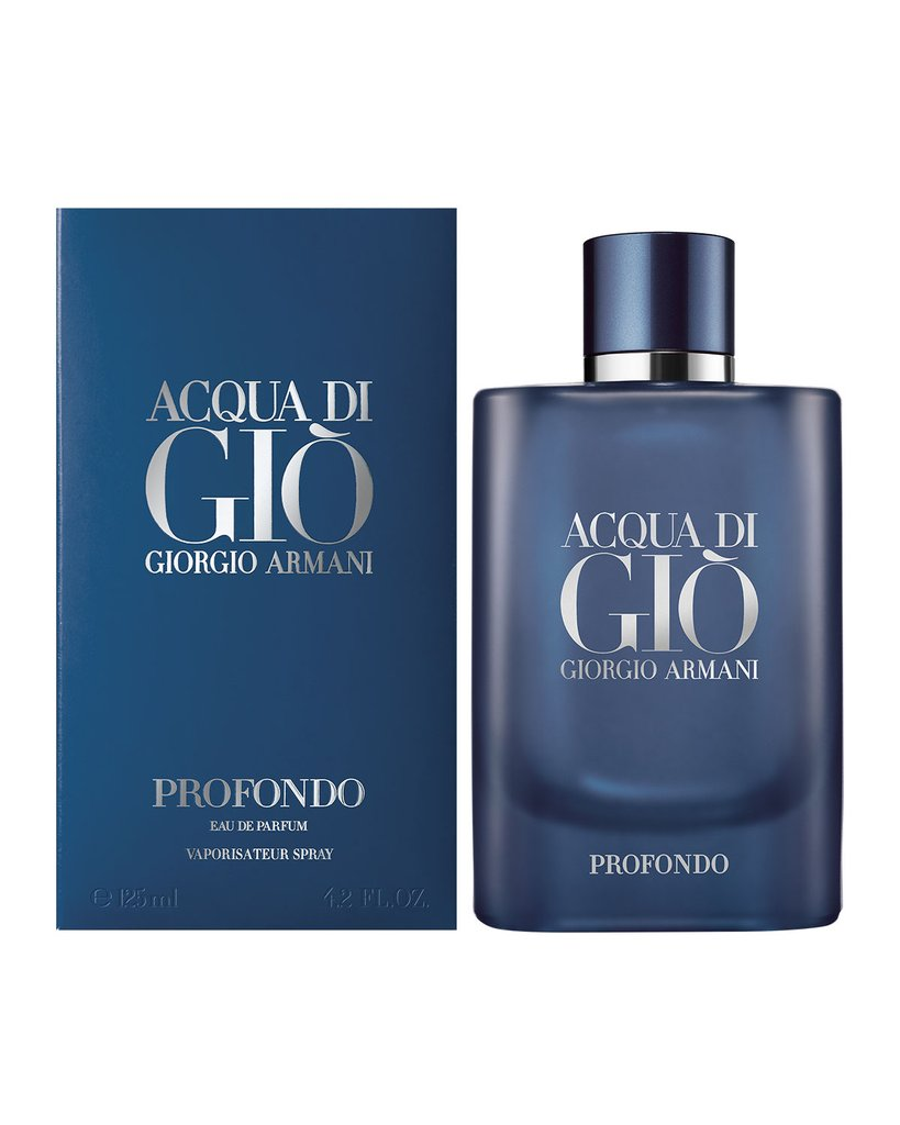 Acqua di Gio Profondo for Men