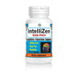 Brain Booster Supplements for Adults Men & Women