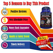 Male Sexual Performance Supplements, Testosterone & Libido Booster
