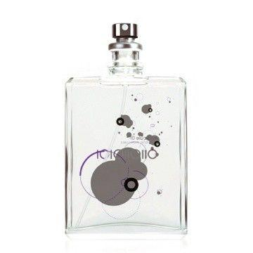 Molecule 01 for Men EDT
