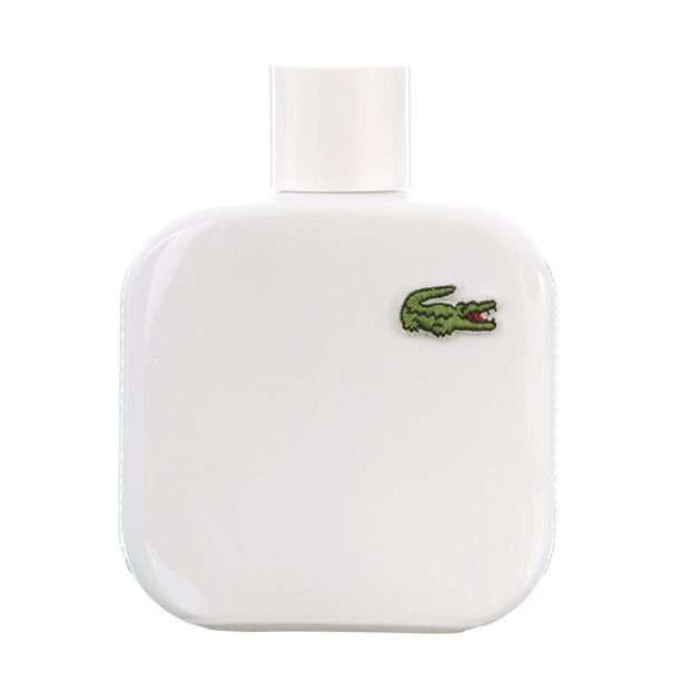 Eau de Lacoste Blanc for Men