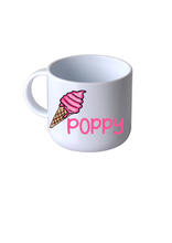 Load image into Gallery viewer, Children's Mug