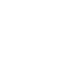Mossy Creek Natural