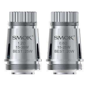 SMOK Brit Mini BM2 Coils (5pack)