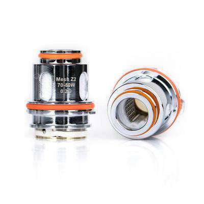 GeekVape Zeus Replacement Coils