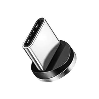 Magnetic Plug (Android/Apple)