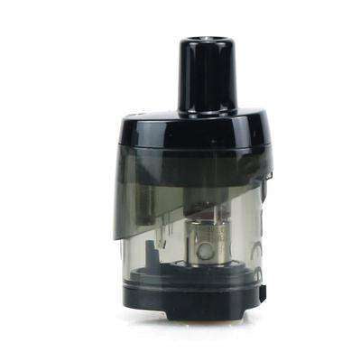 Vaporesso Target PM30 Cartridges (2pack)