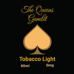 Tobacco Light