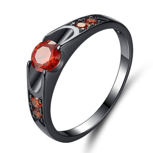 Women Wedding Ring