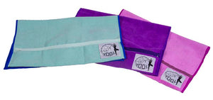 YOGI Work Out Towel
