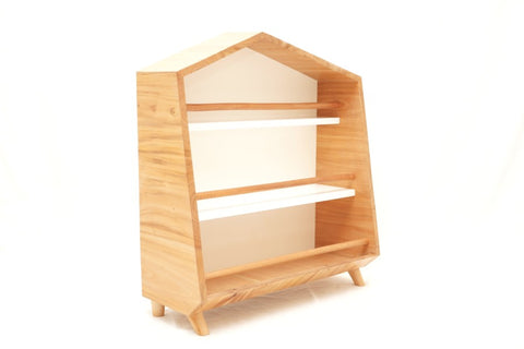 Will's Multipurpose Shelf Small