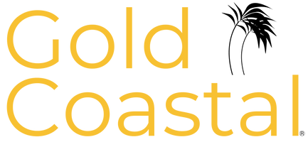 GoldCoastal