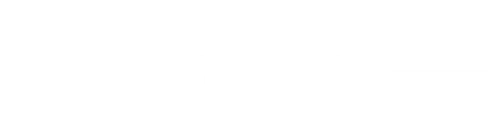 Bearded Veterans Club