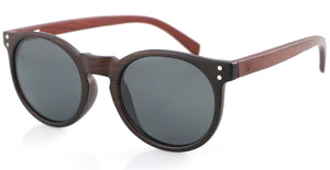 WAVE HAWAII Sonnenbrille Spyn