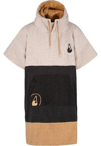 WAVE HAWAII Poncho Soul