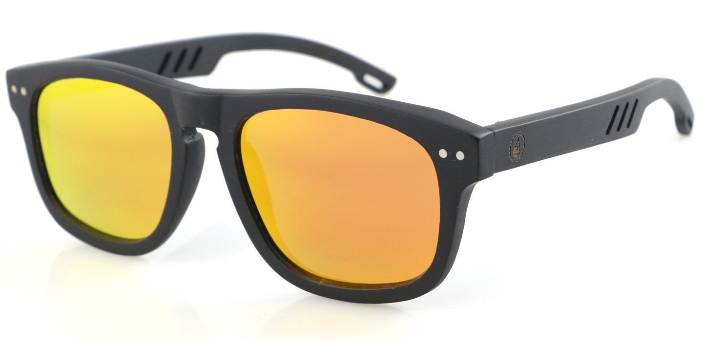 WAVE HAWAII Sonnenbrille Alleys