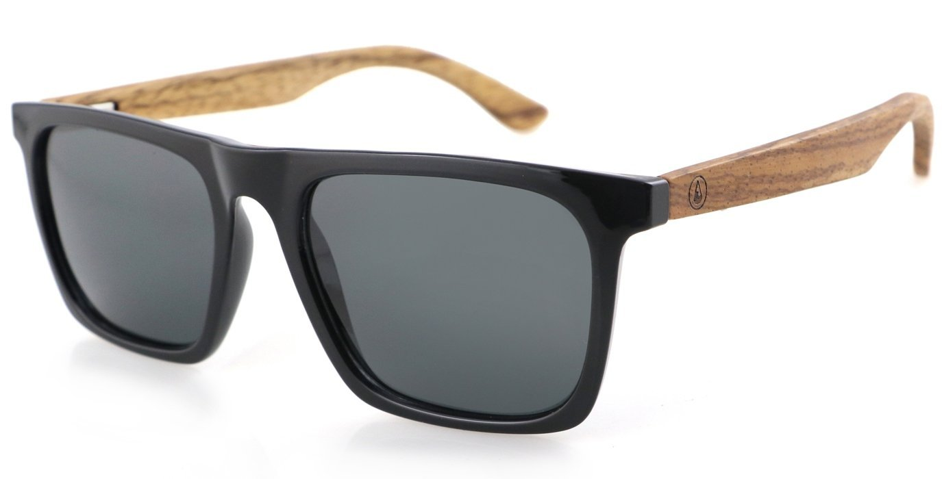 WAVE HAWAII sunglasses Tobo