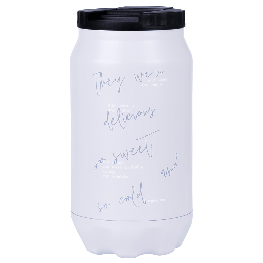 Thermo Cups - Wishing Art (Small Size)