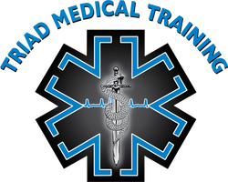 Triad Medical Training