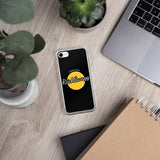 RiichSwagg iPhone Case