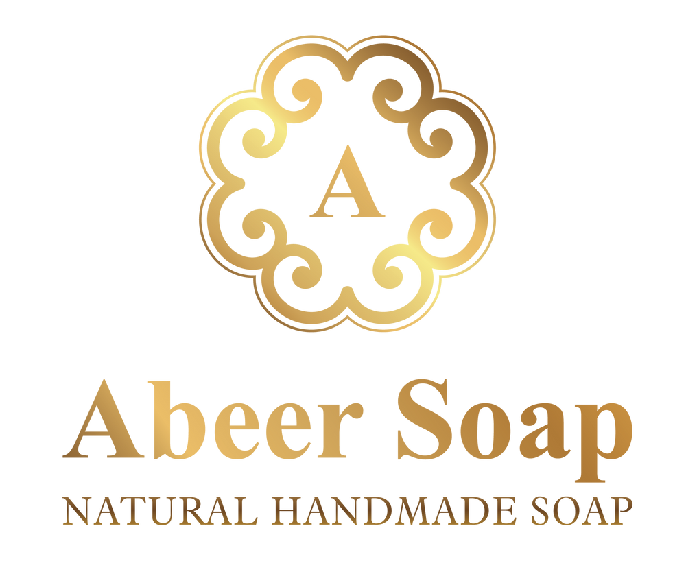 Abeer Soap - Shop a Variety of Luxurious Handmade Soaps