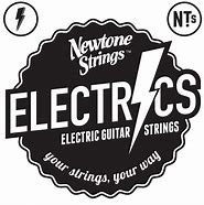 Newtone Electric Guitar Strings 10-46