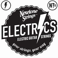Newtone Electric Guitar Strings 10-44