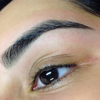 MICROBLADING/OMBRE STYLE BROWS