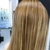 PART PARTIAL HIGHLIGHTS