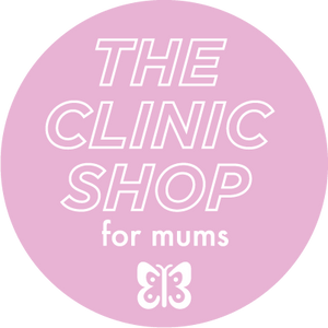 The Clinic Shop for Mums