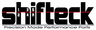 Shifteck - Precision Made Performance Parts