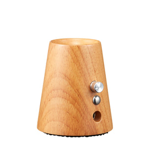 Exquisite Aromatherapy Diffuser Base by Organic Aromas