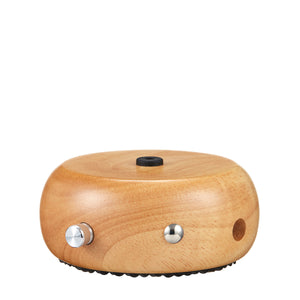 Magnificent Aromatherapy Diffuser Base by Organic Aromas