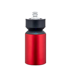 Mobile-Mini 2.0 Nebulizing Diffuser